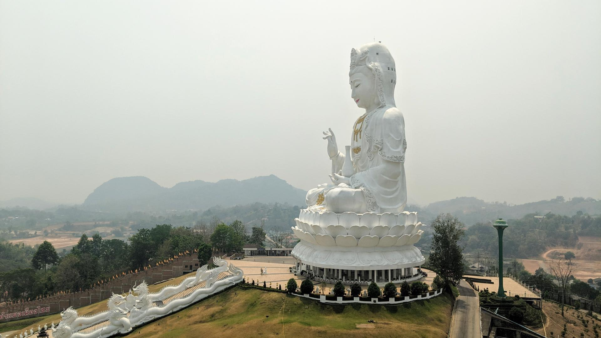 13 Best Things To Do in Chiang Rai