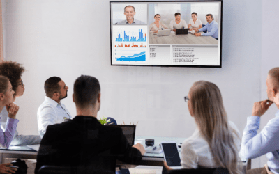 Onboarding New Hires Virtually During COVID19
