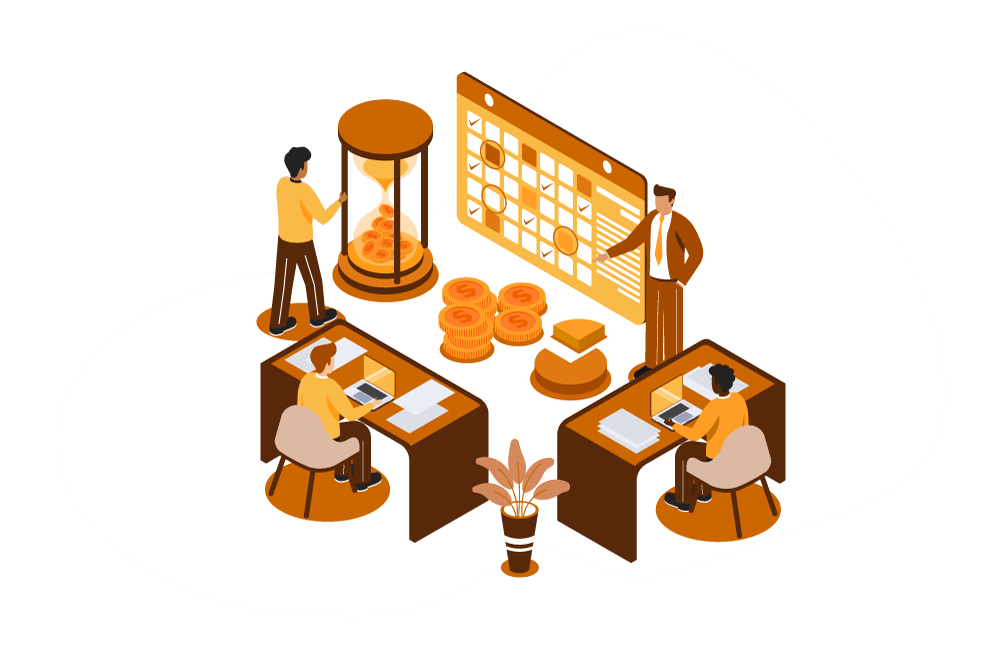 business strategy psi