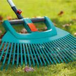 plastic-fan-rake