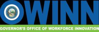 Governor's Office of Workforce Innovation