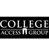 college access group