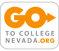 GoToCollege logo