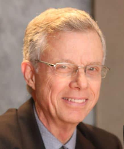 Stephen V. Faraone, PhD