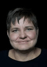 Catharina Hartman PhD