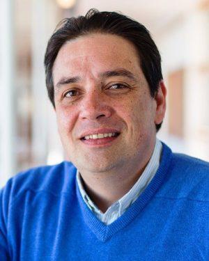 Prof.-Dr.-Alejandro-Arias-Vasquez