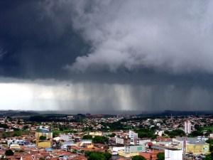 raining-1410438-1280x960
