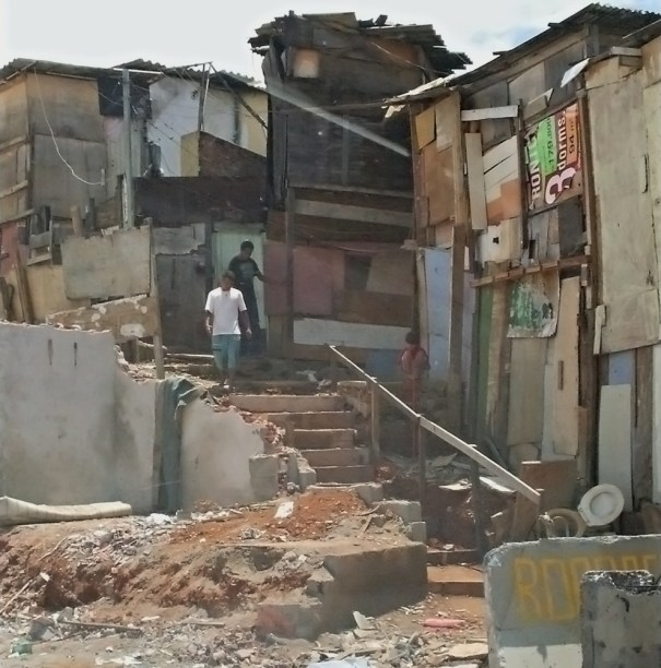 favela-1231105