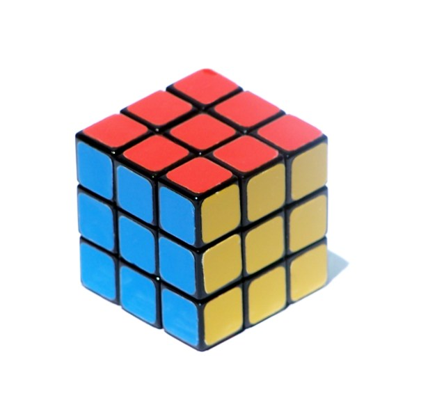 rubix-cube-solved-1196475