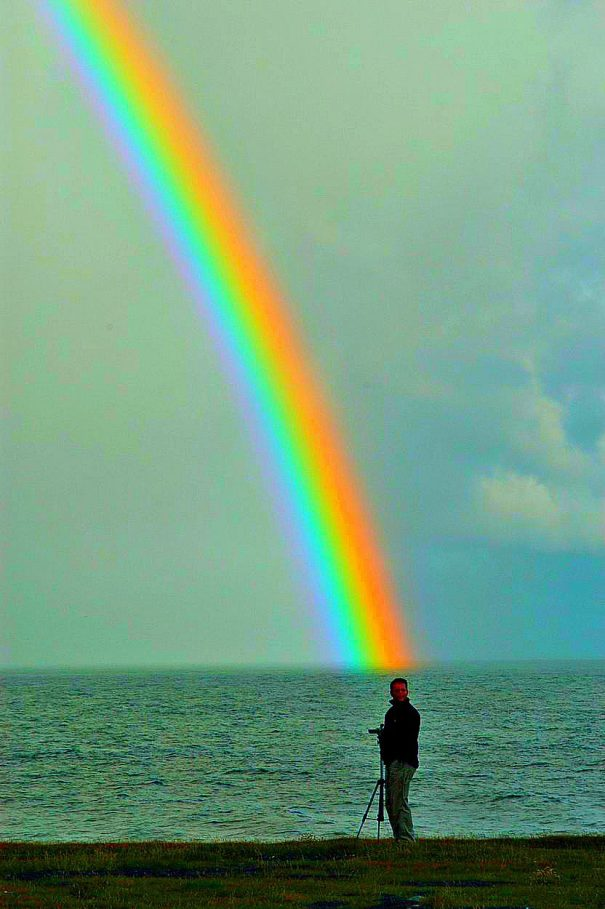 rainbow-of-blessing