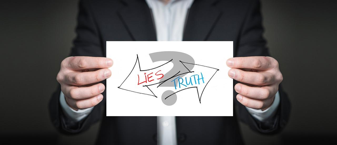 Is Bill Johnson A False Teacher?