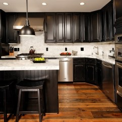 Kitchen Cabinet Paint Ideas Wall Mounted Faucet Contemporary Colors Recommendation ...