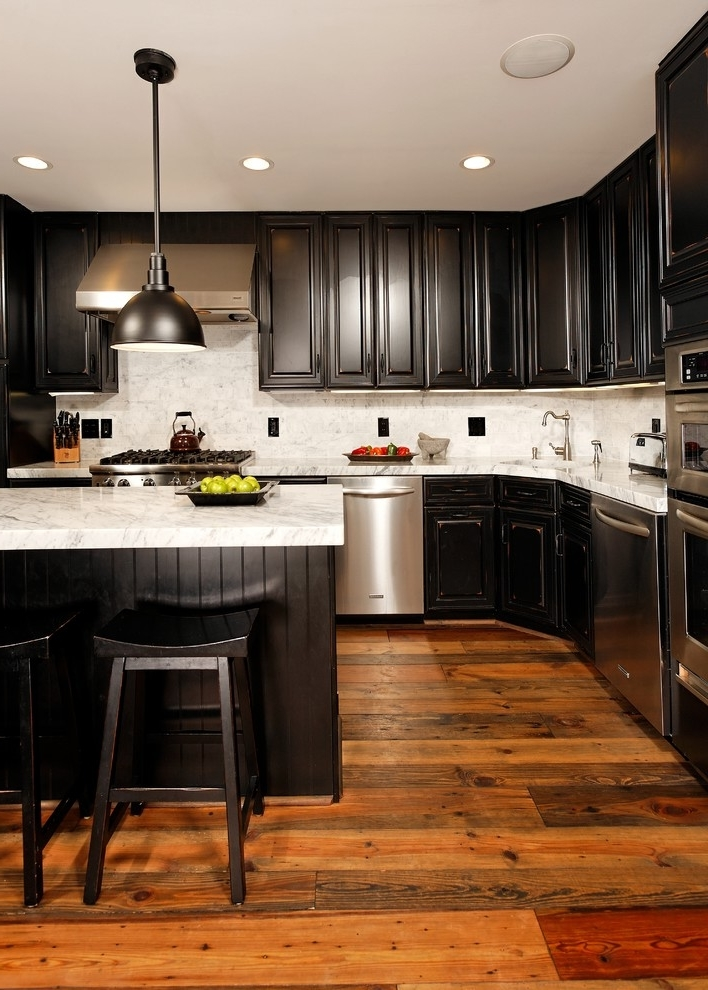 Kitchen Paint Color Ideas And Pictures