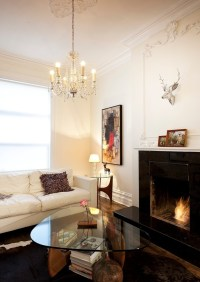 Living Room Chandelier Ideas #503 | Lighting Ideas