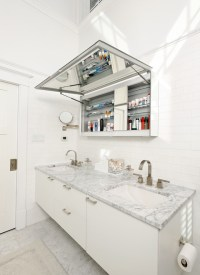 Must Have Items For Your Home: Medicine Cabinet #1056 ...