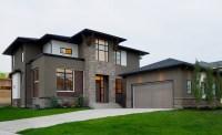 Gorgeous House Exterior Paint Colors Ideas #554 | Exterior ...