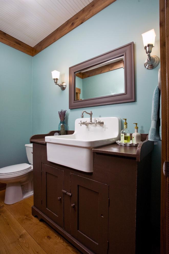 Best Tips For Bathroom Mirror Placement 338  Bathroom Ideas