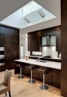 Contemporary Kitchen Cabinet Paint Colors Recommendation ...