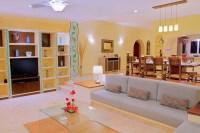 Rustic Mexican Living Room Furniture #826   Living Room Ideas