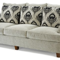 Decorative Sofa Pillows Extra Large Cushion Covers Sewing Your Own Pillow 334 Furniture Ideas