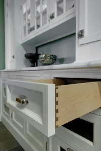 Choose The Best Contemporary Kitchen Cabinet Door Handles