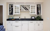 Making Wine Storage Racks By Your Own #346 | Furniture Ideas