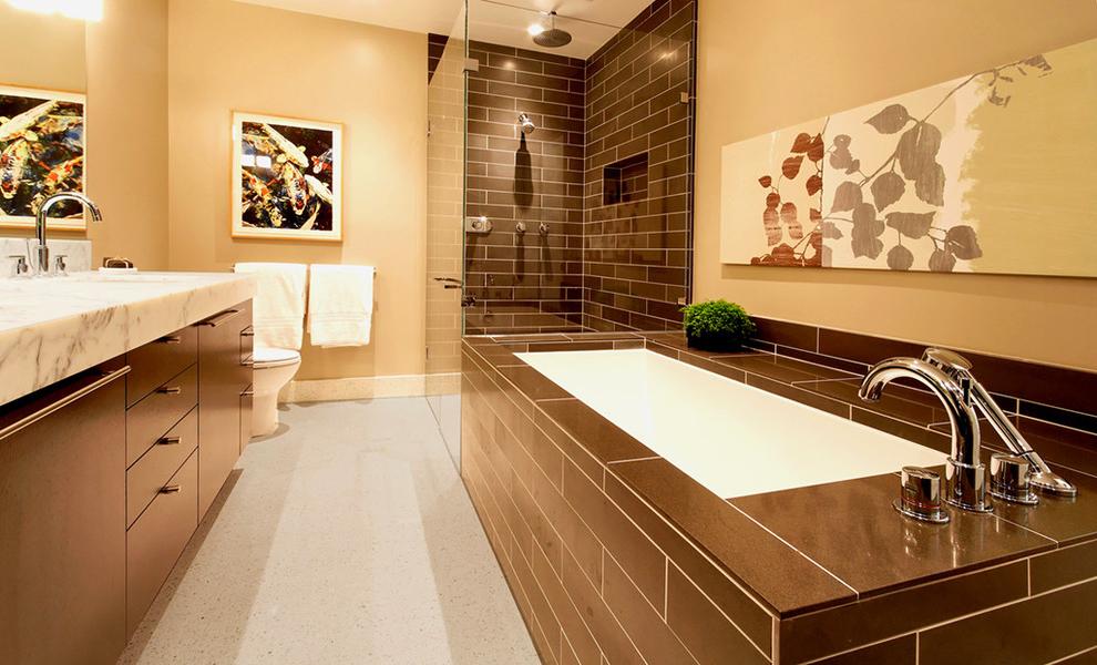 Bathroom Remodeling Los Angeles Ideas 1050  Bathroom Ideas