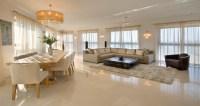 Best Marble Flooring For Living Room Decor #556 | Living ...
