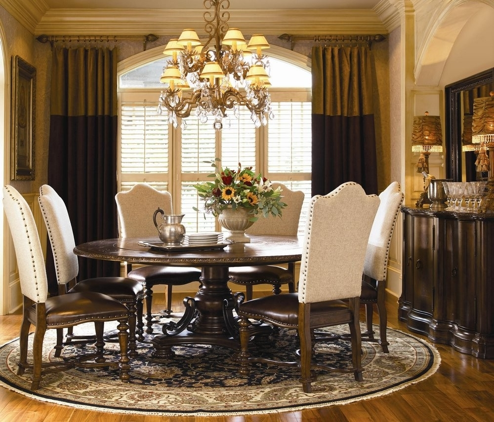 Dining Room Ceiling Fans Lighting And Ceiling Fans