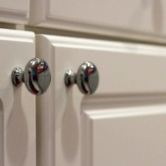 Kitchen Cabinet Door Knobs Aid Professional Mixer Choose The Best Contemporary Handles