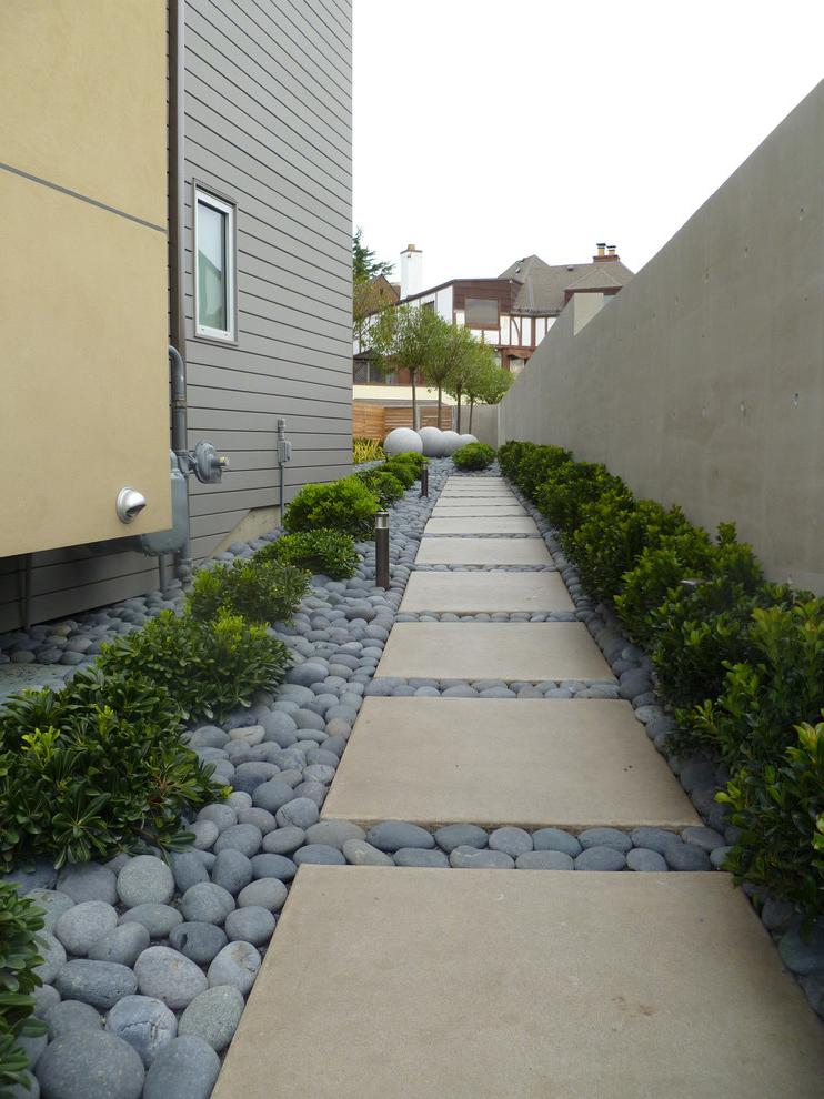 Landscape Stone Price