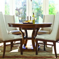 Dining Room Tables And Chairs Teak Beach Chair Contemporary Sets With China Cabinet 1192