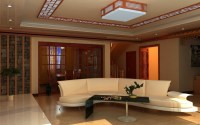 Japanese Living Room Design Ideas: It Is All About Culture ...