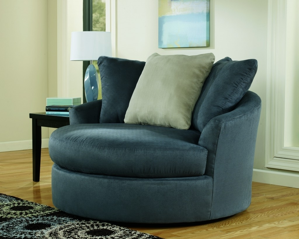 Bedroom Lounge Chairs Lounge Chairs Decoration Ideas For Bedroom 552 Bedroom