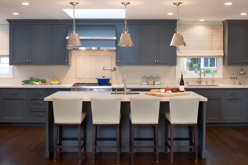 soft kitchen flooring options bar height tables contemporary cabinet paint colors recommendation ...