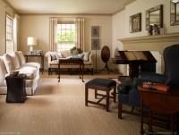Berber Carpet For Living Room Flooring #2368   House ...