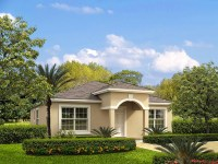 Small florida home plans - Home design and style