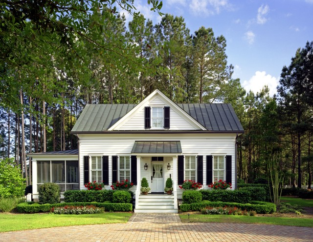 Low Country House Plans With Wrap Around Porch Low Country