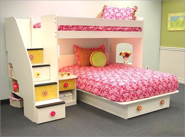 bedroom: kids bedroom furniture ideas (#7 of 10 photos)