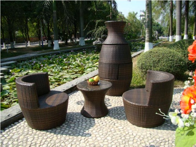 Garden Furniture Design Ideas FlodingResort Com