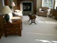 Berber Carpet For Living Room Flooring #2368   Rugs And ...