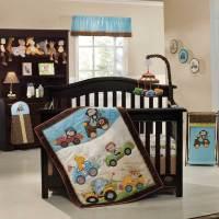 Cute Baby Nursery Furniture Sets Rooms #1982 | Bedroom Ideas