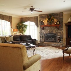 Living Room Fireplace Tv Ideas Beach Home Decorating Southwest Improvement Plans #1610 | Tips