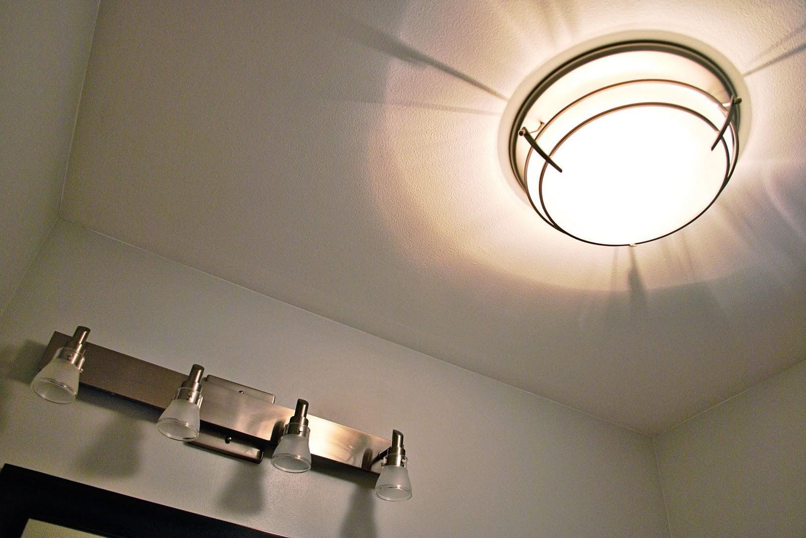 Best Bathroom Fan With Light The Bathroom Ceiling Lights Ideas 3203 Bathroom Ideas