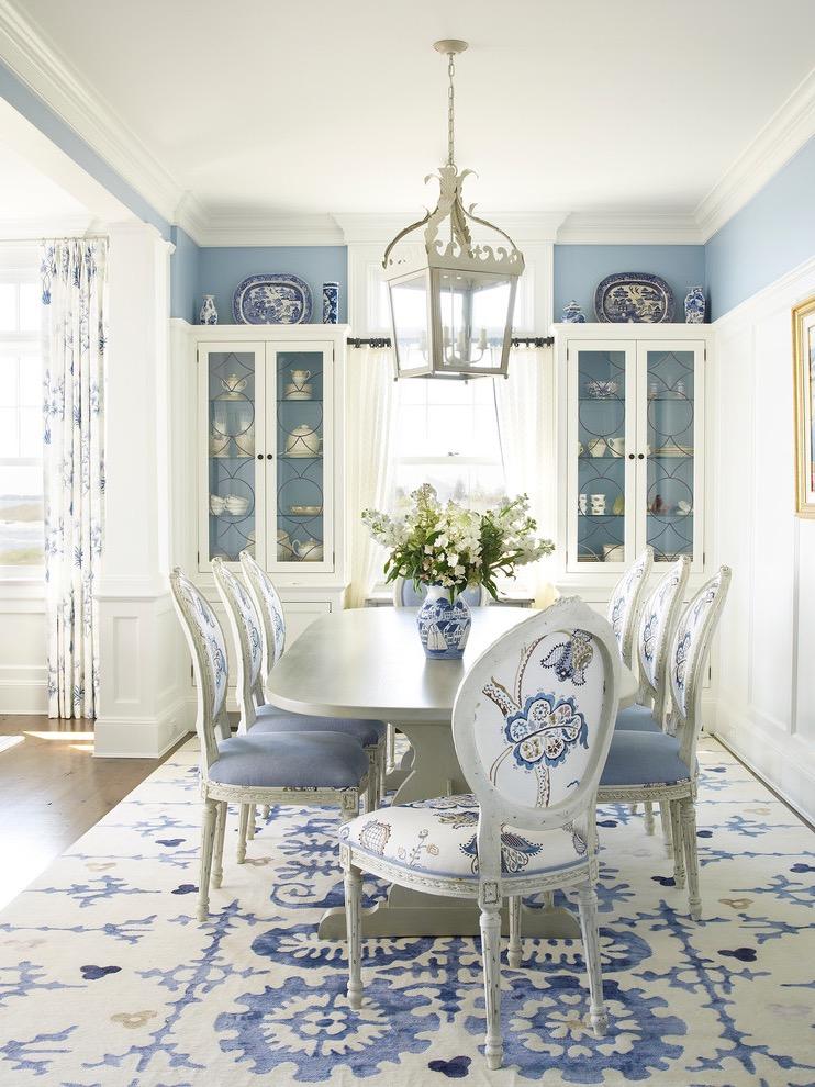 30 Best Formal Dining Room Design And Decor Ideas 828 Dining Room Ideas