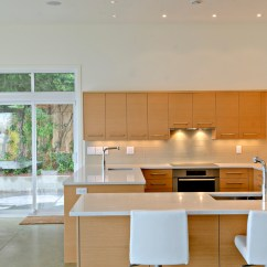 Kitchen Design Ideas 2014 Cabinet Grease Remover Modern Plans 8707 House Decoration