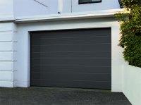 Automatic Garage Door Design Ideas #5227   House ...