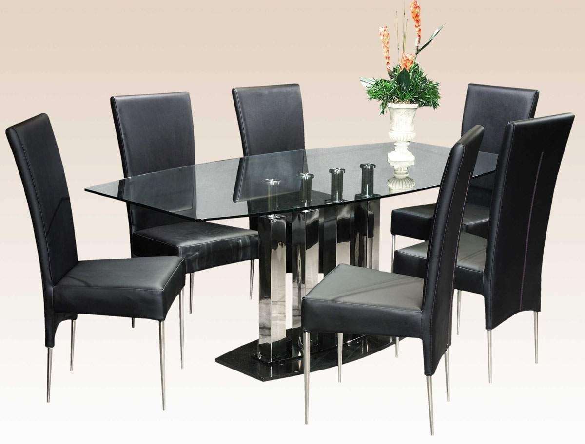 chair safety in design nsw types of folding chairs black white italian dining room glass table 8442 house