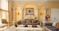 italian home decor - 28 images - classic italian home ...