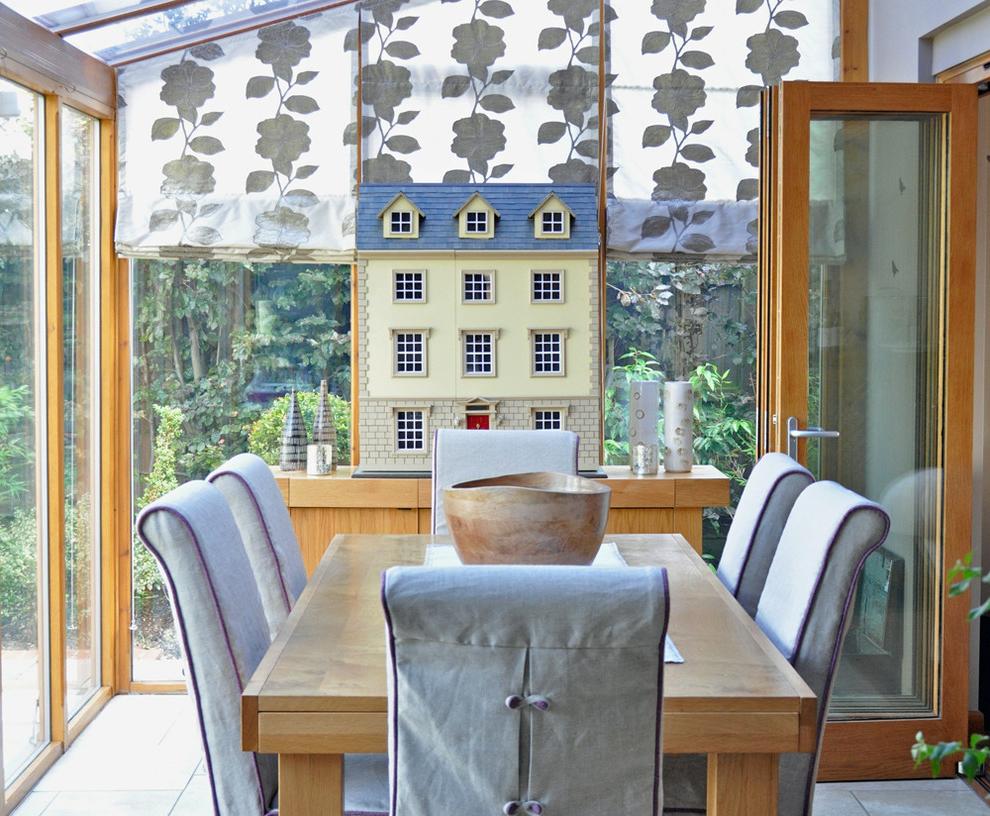 Cute Dining Room Modern 8080  House Decoration Ideas